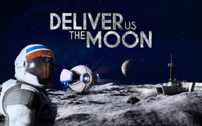 test deliver us the moon game pass